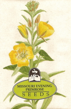 100% pure, fresh, wildflower seeds now at American Meadows for